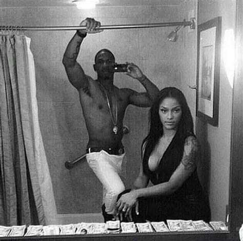 Meme Faust Sex Tape - stevie j and joseline hernandez mock mimi faust s shower