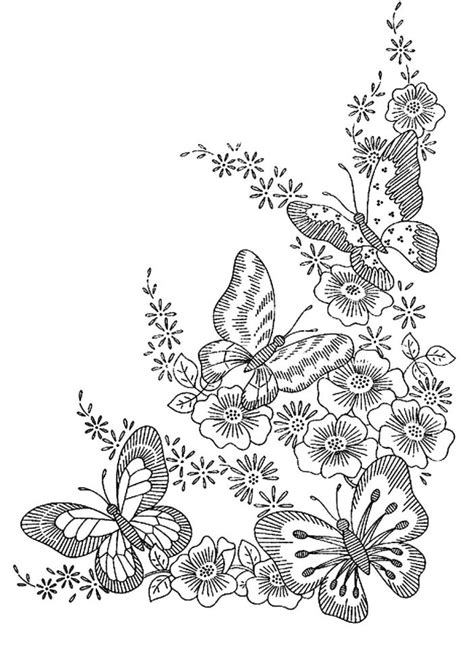 difficult butterfly coloring pages get this difficult butterfly coloring pages for adults