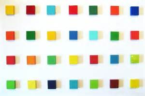 color blocks color blocks 28 8 painted wood blocks wall sculpture