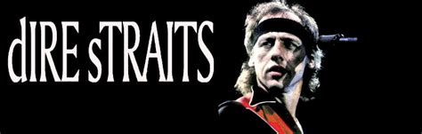sultans of swing release date dire straits sultans of swing taringa