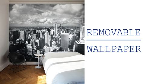affordable temporary wallpaper cheap removable wallpaper 28 images temporary
