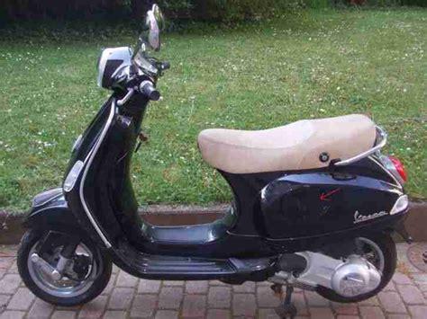 Piaggio Roller Gebraucht Kaufen by Motorroller Piaggio Bestes Angebot Piaggio