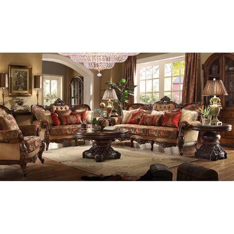 formal living room sets supernova furniture best furniture store in houston
