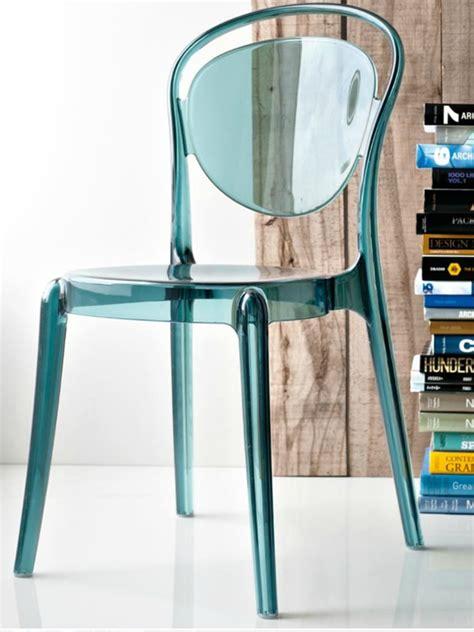 sedie calligaris parisienne offerte calligaris promozione sedie e tavoli scontati 35 40
