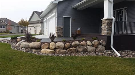 how much does backyard landscaping cost top 28 landscape rock how much do landscaping rocks