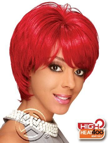 sister remy fiber high heat synthetic wig ht saja hollywood sis remy fiber synthetic wig high tech ht milano