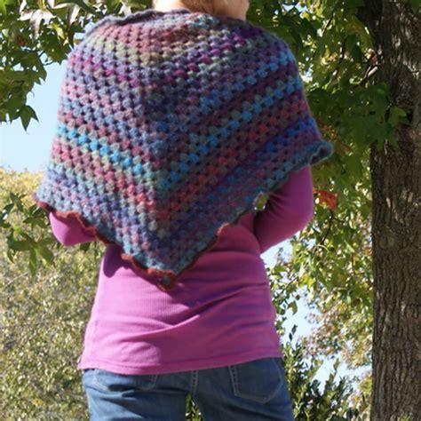 crochet shawl patterns free to print free crochet prayer shawl patterns to print hot girls