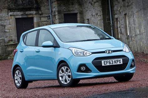 hyundai car i10 hyundai i10 2014 car review honest