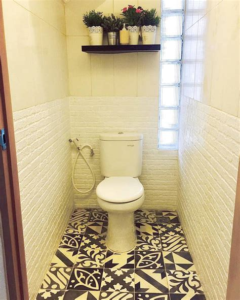 desain kamar mandi kecil dengan bathtub gambar desain rumah bergaya indonesia house q