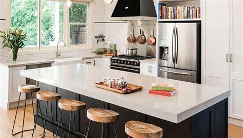 Kitchen Renovation Blog Smith Smith Kitchens Kitchen Design Melbourne
