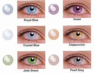 Most Comfortable Colored Contacts by Freshlook Colorblends Contact Lenses Are The World S Most