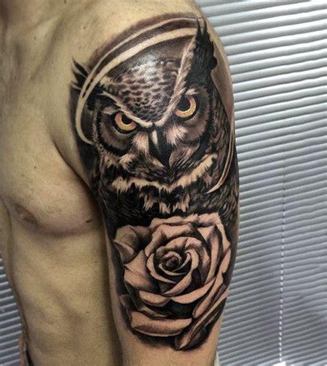 sleeve tattoo ideas tattoo creator 50 amazing half sleeve tattoos and ideas for men and women