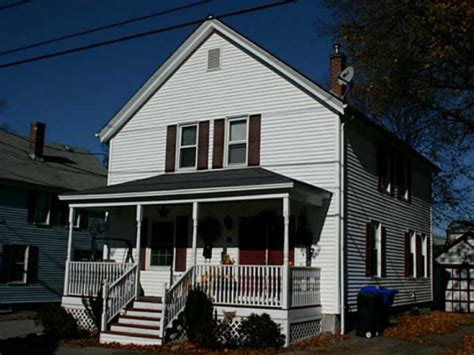 houses for sale in rumford ri new homes for sale in east providence east providence ri patch