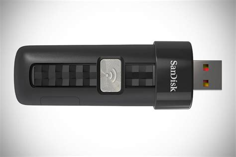 Sandisk Wireless sandisk connect wireless flash drive mikeshouts