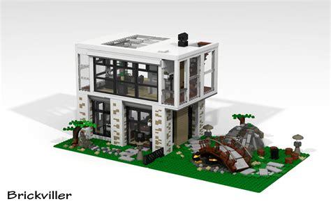 lego house design ideas lego 169 creations awesome architecture
