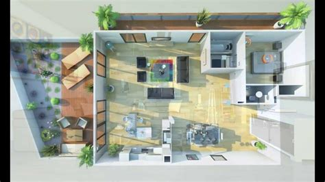 plan de maison gratuit 3d en 3d architecture pinterest and review logiciel plan maison 3d my sketcher youtube