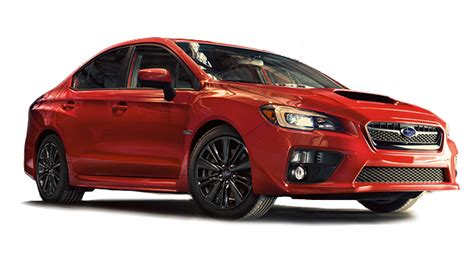 subaru new model 2015 new 2015 subaru impreza wrx model power performance