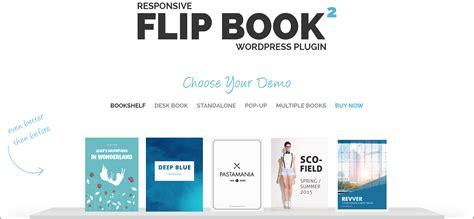 best flipbook software the five best flipbook plugins for flipbook