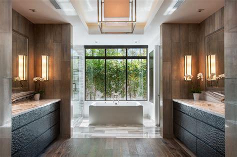 bali bathroom ideas bali inspired modern contemporary bathroom phoenix