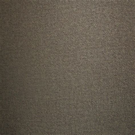 Order Upholstery Fabric by Smooth Musk Denim Look Upholstery Fabric Order A Swatch