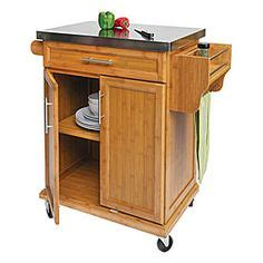 kitchen island cart big lots origami folding kitchen island cart and kitchen islands