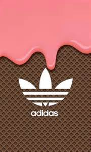 wallpaper iphone 5 adidas search