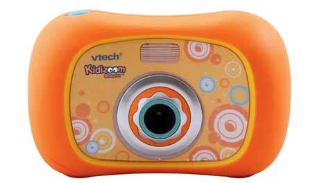 Top 6 Digital Cameras For Kids Best Camera For Your Child