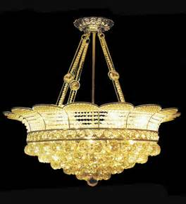 the chandelier company fruit bowl shaped chandelier ceiling lighting