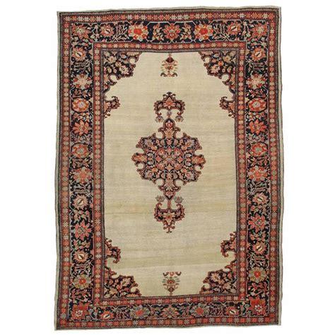 sarouk rugs for sale antique farahan sarouk rug for sale at 1stdibs