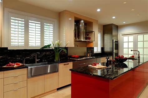 kitchen cabinets washington dc custom kitchen design kitchen remodeling custom
