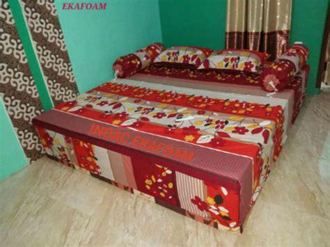 Sofa Bed Inoac Tangerang harga kasur inoac terbaru 2017 agen kasur busa inoac