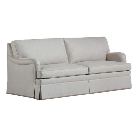 sleeper sofa discount jessica charles 2728 kendrick sleeper sofa discount