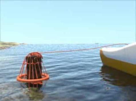 boat mooring stradbroke island mooring watercraft