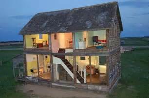 Artist House Strange Houses Living Locurto