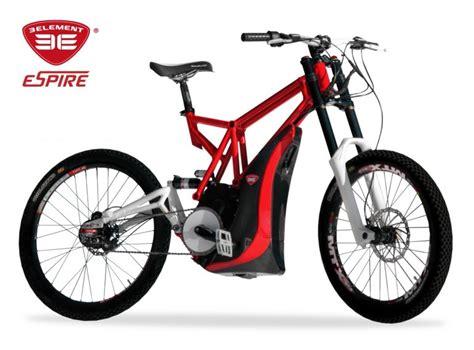 sepeda modifikasi desain modifikasi sepeda elektrik desain modifikasi sepeda