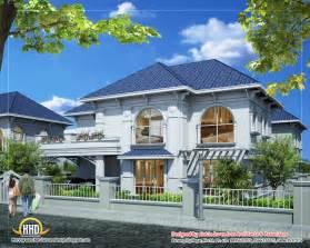 dream home design 5 bedroom duplex design friv5games me