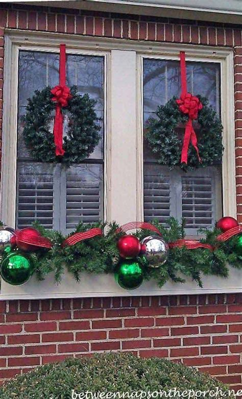 window decoration ideas home best 25 window decorations ideas on