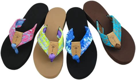 very comfortable flip flops 195 best images about fashion on pinterest