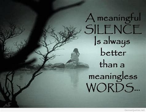 Meaningful Quotes About And With Images