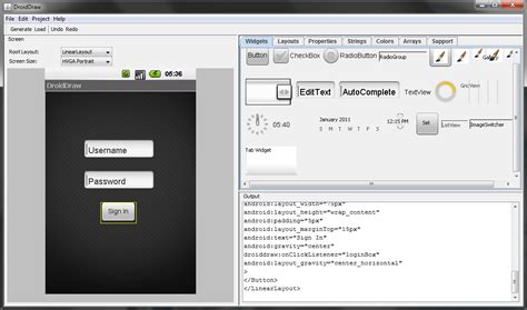 tutorial cordova netbeans netbeans android development gallery