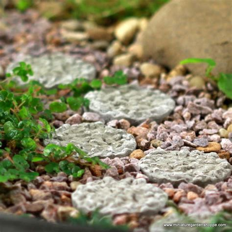 Stepping Stones Detox by 17 Best Images About Stepping Stones On
