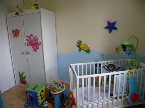 modele chambre garcon modele chambre bebe garcon solutions pour la d 233 coration