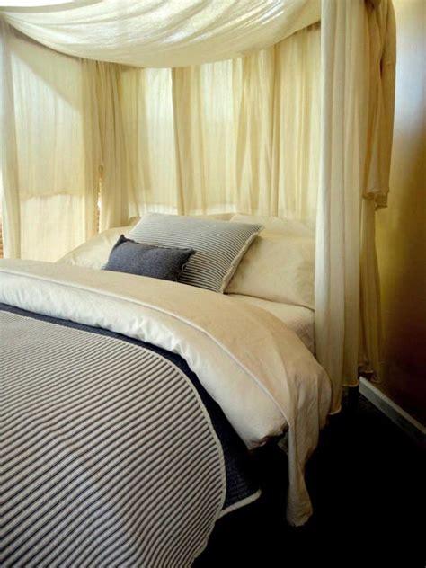 comforter vs bedspread comforter vs bedspread