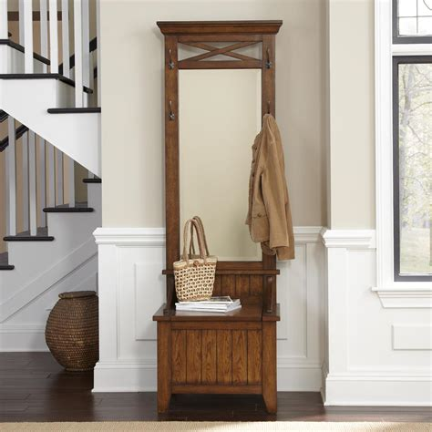 entryway bench for shoes standing entryway shoe bench stabbedinback foyer bring