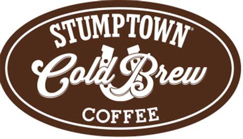 Kombucha On Tap   Stumptown Coffee Roasters