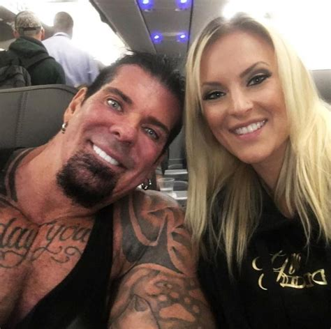 Florida Home Designs bodybuilder rich piana in coma 20 bottles of steroids