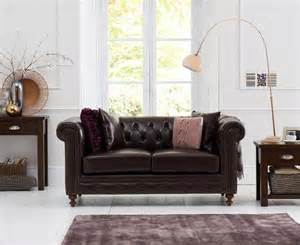 Dfs Leather And Fabric Sofas Branded Furniture Leather Fabric Sofas Dfs Lewis Furniture Scs Oak Beds