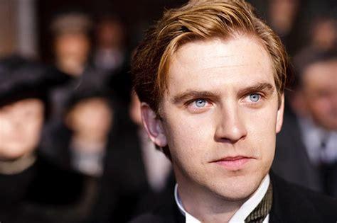 matthew crawley downton abbey wiki wikia classify english actor dan stevens
