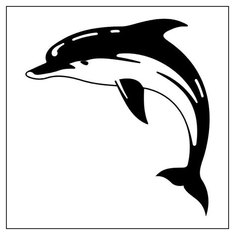 tribal dolphin tattoo meaning dolphin tribal tattoos