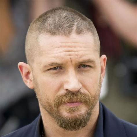 tom hardy hairstyle tom hardy haircut men s hairstyles haircuts 2017